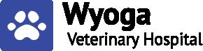 Wyoga Veterinary Hospital